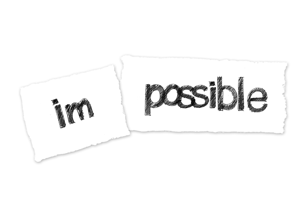 possible-2499888_1280